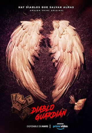 Diablo Guardi�n