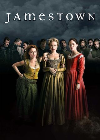 Sky 1 Renewed A Discovery of Witches For Season 2 | RD V2 0