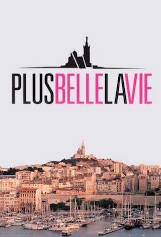 plus belle la vie episode 2328