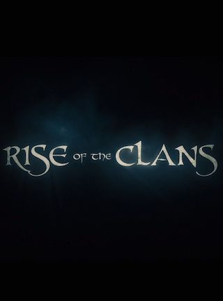 is there going to be rise of the clans season 2 on bbc one scotland release date v3 0 the clans season 2 on bbc one scotland