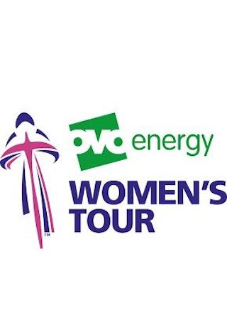 Cycling: Women's Tour Highlights