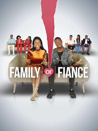 Family or Fianc�