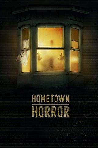 Hometown Horror