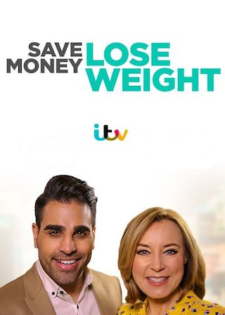 Save Money: Lose Weight