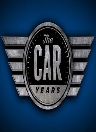 The Car Years